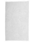 Alpha Broder SUB12 35x60 Foto Vision Beach Towel