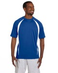 Alpha Broder T2052 Double Dry® 4.1 Oz. Elevation T-Shirt