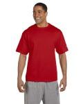 Alpha Broder T2102 Heritage 7 Oz. Jersey T-Shirt