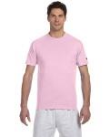Alpha Broder T525C 6.1 Oz. Short-Sleeve T-Shirt