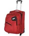 Alpha Broder TG5199L 2-In-1 Luggage w/Detachable Backpack
