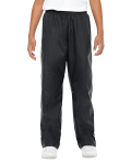 Alpha Broder TT48Y Youth Conquest Athletic Woven Pants