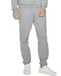 Alpha Broder VF4530W Unisex Mason Fleece Gym Pant