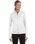 Alpha Broder W4009 Ladies' Lightweight Jacket