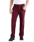 Alpha Broder WP873 8.5 Oz. Slim Straight Fit Work Pant