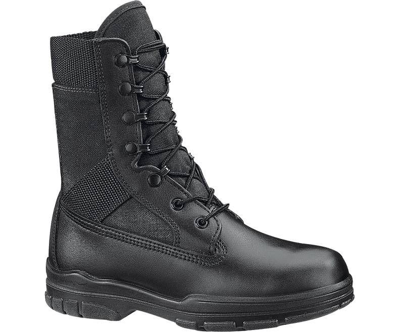 Bates Footwear E00724 8
