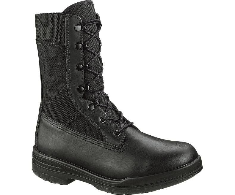 Bates Footwear E00922 8