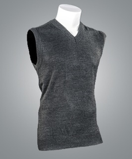 Cobmex 3010 Cobmex V-Neck Sleeveless Vest