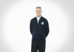 Cobmex PS3410 Cobmex Letter Carrier Jersey Cardigan