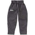 Pint Size Pants