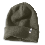 Carhartt 100128 Men's Convertible Hat