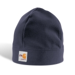 Carhartt 100166 Men's Flame-Resistant Hat