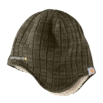 Carhartt 100774 Men's Akron Hat