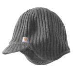 Carhartt 100778 Men's Colton Hat