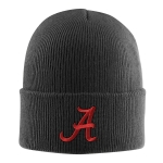 Carhartt 100811 Men's Alabama Acrylic Watch Hat 1