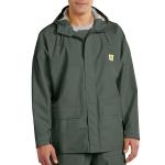 Carhartt 101076 Men's Mayne Coat