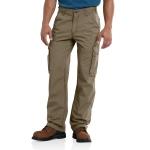 Carhartt 101148 Men's Force Tappen Cargo Pant