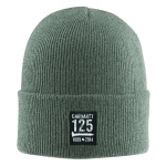 Carhartt 101221 Men's 125th Watch Hat