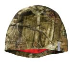 Carhartt 101469 Men's Force Swifton Camo Hat