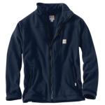 Carhartt 101575 Men's Flame-Resistant Portage Jacket