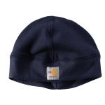Carhartt 101578 Men's Flame-Resistant Fleece Hat