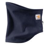 Carhartt 101580 Men's Flame-Resistant Fleece Neck Gaiter