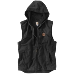Carhartt 101687 Men's Knoxville Vest