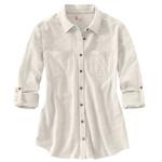 Carhartt 102084 102084 Women's Medina Shirt