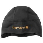 Carhartt 102711 Men's Force Extremes Beanie