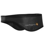 Carhartt 102950 Men's Force Fleece Ball Cap Headband