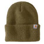 Carhartt 103265 Men's Woodside Hat