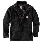 Carhartt 103289 Men's Field Coat