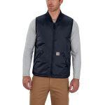 Carhartt 103375 Men's Shop Vest