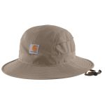 Carhartt 103526 Men's Force Extremes Angler Boonie