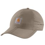 Carhartt 103804 Men's FE Angler Packable Cap