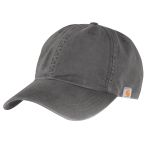 Carhartt 103938 Men's Cotton Canvas Cap