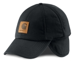 Carhartt A199 Men's Ear Flap Cap