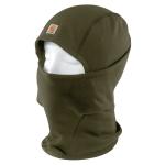 Carhartt A267 Men's Force Helmet Liner Mask