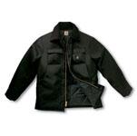 Carhartt C55 Men's Yukon Coat