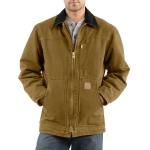 Carhartt C61 Men's Ridge Coat