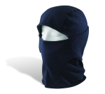 Carhartt FRA003 Men's Flame-Resistant Force Balaclava