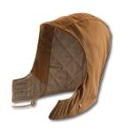 Carhartt FRA265 Men's Flame-Resistant Duck Hood