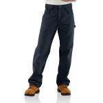 Carhartt FRB159 FRB159 Men's Flame-Resistant Canvas Pant