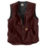 Carhartt V26 Men's Rugged Vest