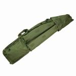 Condor Outdoor 130 Sniper Drag Bag
