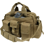 Condor Outdoor 136 Tactical Response Bag