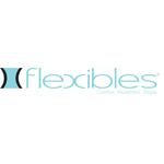Black Flexibles