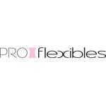 Pro Flexibles