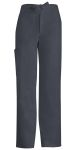 Cherokee Uniforms 1022 Men's Fly Front Drawstring Pant
