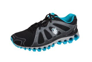 Cherokee Uniforms 130TUBESRUN Athletic Footwear